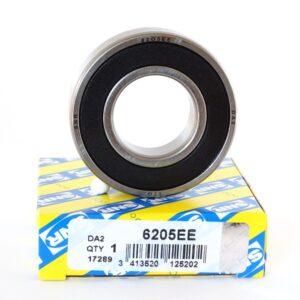 купить подшипник 6205 EE SNR (180205)