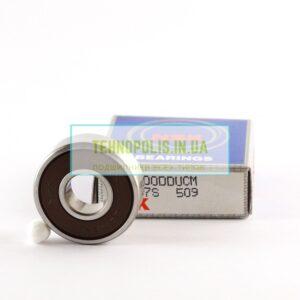 купити підшипник 6000 DDU (180100) NSK