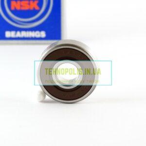 купити підшипник 629 DDU (180029) NSK Япония