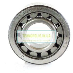 купити підшипник 32306 (NU306) производства 10 подшипникового завода Ростов (10 ГПЗ)