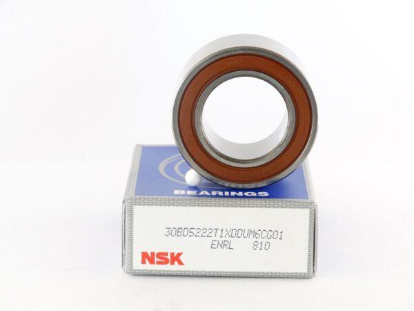 Купити підшипник NSK:30BD5222T1XDDU