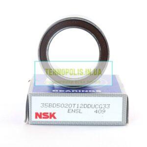 купить подшипник кондиционера NSK 35BD5020