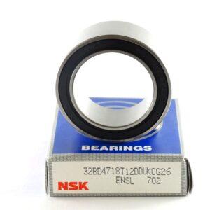 купить подшипник кондиционера NSK 32BD4718