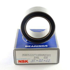 купить подшипник кондиционера NSK 35BD5222