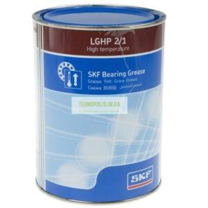 цена смазки LGHP 2-1
