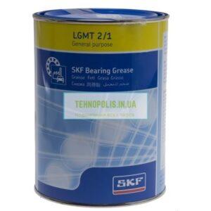 цена смазки LGFP2-1