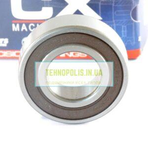 Купити підшипник 6205 2RS (180205) CX