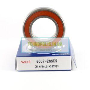 Купити підшипник 60072NSE(180107) NACHI