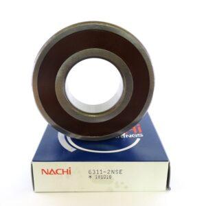 Купити підшипник 6311 2NSE NACHI