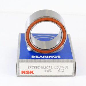 цена на NSK EP35BD4820T1XDDUM