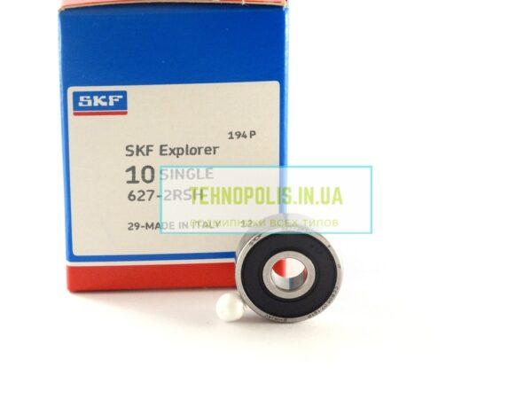 Підшипник 626 2RSH SKF - купити