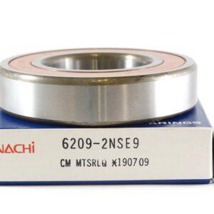 Підшипник 6209 2NSE9 NACHI - купити