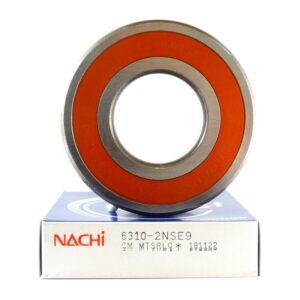 Підшипник 6310 2NSE9 NACHI - купити