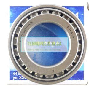 Купить подшипник 7807 SPZ-4