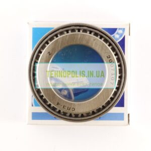 Купить подшипник 2007107 SPZ-4