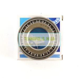 Купить подшипник 7205 SPZ-4