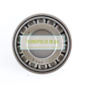 Купить подшипник 7607 SPZ-4