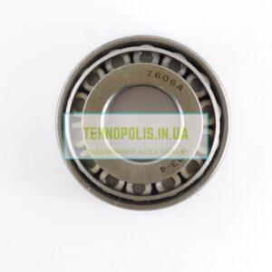Купить подшипник 7606 SPZ-4
