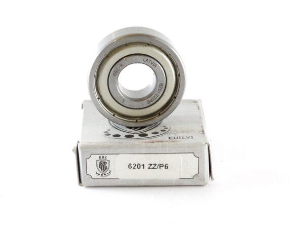 купить подшипник 6200 ZZ BBC