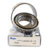 Цена подшипник LM48548/LM48510