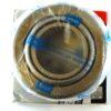купити підшипник HM88649/88610 KOYO