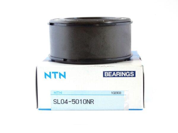 Купить подшипник SL04-5010NR