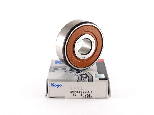 купить подшипники KOYO 83B218UJ4S02CS16