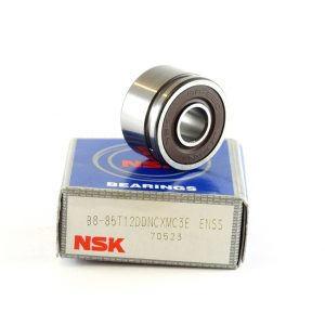 Подшипник генератора 8х23х14 NSK (Япония)