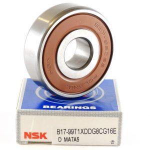 купить подшипник генератора B17-99 NSK