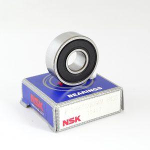 Подшипник генератора 10х26х10 NSK